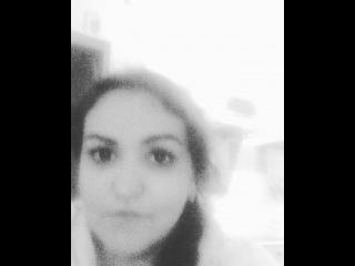 evgenia_arzamasova_latifa video