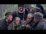Шквал   захват лагеря  Отличный военно исторический фильм