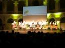 Wytnij Hołubca 2012 Kujawiak z Oberkiem Finał Piosenka Hołubcowa ZPiT PW