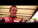 RC213V-S : la réaction de John McGuinness