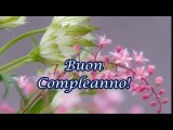 Tanti Auguri di buon Compleanno! - Video Dailymotion