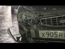 Дорожный патруль Уфа 20 03 2017 Интернет новости