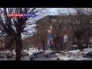 Дорожный патруль Уфа 28.03.2017 сбит сотрудник полиции, ДТП Башкирия Башкортостан ЧП