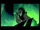 The Lion King (Scar) - I'm Surrounded by idiots!