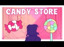 Candy Store Animatic