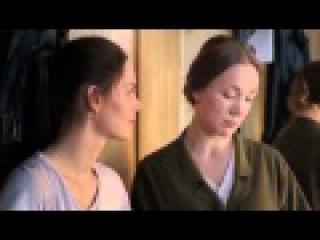 Долгий путь домой 7 серия (2015) смотреть онлайн сериа
