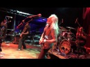 SODOM Live At OBSCENE EXTREME 2016 HD