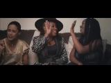 Lady Jaydee - NdiNdiNdi (Official Music Video)