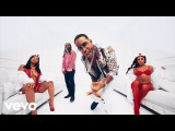 Ludacris - Vitamin D ft. Ty Dolla Sign