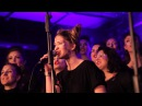 Goldie - Inner City Life - London Contemporary Voices