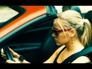 СУКА SUKA 16 Short Film
