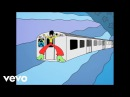 The Avalanches - Subways Official Video