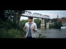 Cole Swindell Middle Of A Memory Official Music Video