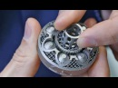Metal Additive Manufacturing @ GKN - When future becomes reality