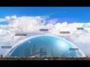 ОТ НАС ЭТО СКРЫВАЮТ Купол над Землей Религиозные писание Часть четвертая