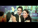 Mar Jayian - Vicky Donor | A beautiful song by Vishal Dadlani Sunidhi Chauhan {full song}