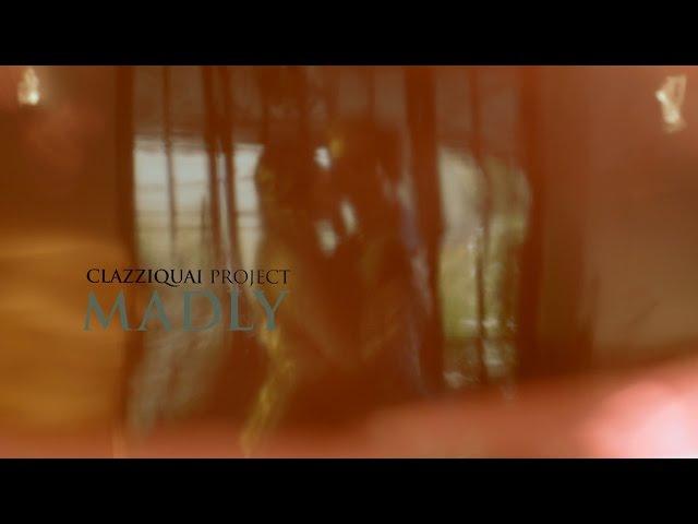 클래지콰이 프로젝트(CLAZZIQUAI PROJECT) - 'Madly' Teaser Clip