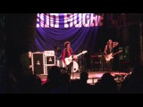 Glenn Hughes live at Reggies Rock Club, Chicago, Saturday, Aug 27 2016, part 3