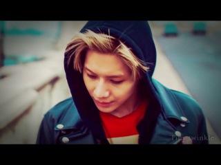 [FMV] 샤이니 태민 ♥ LEE TAEMIN