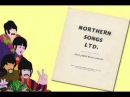 The Beatles - Only a Northern Song (Multitrack Mix)