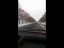 Ремонт дороги на Ямпільщині (Ямпіль-Крижопіль) (3)