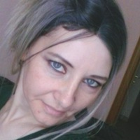 Liza Koshel