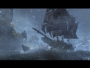 Assasin`s Creed Rogue 3 - Битва в море [60 FPS]