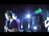 V Factory - V Factory - Wesley (Video)