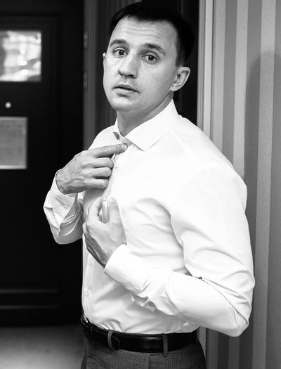 Евгений Яценко