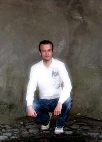 Мирон Игоревич