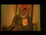 Выступление A Tribe Called Quest с песней «We The People» на шоу «SNL»