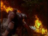 Xena - Warrior Princess - Du hast