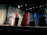 06. Сцена из спектакля