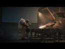 Fallen Art - Забытая богом и никому ненужная война...
