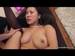 Непослушной жены захватывающее порно анал