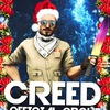 Creed | OFFICIAL PAGE