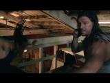 «Бун: Охотник за головами / Boone: The Bounty Hunter» (2017): Трейлер