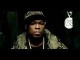 AzimrapD12 -  MIX  Street rap
