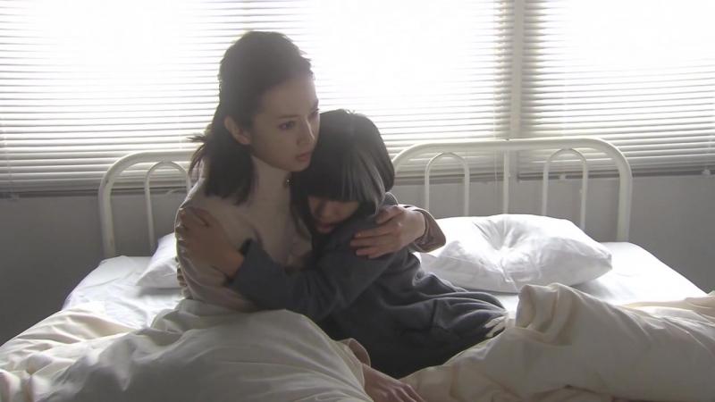 Кошмарочка Akumu-chan 11 Серия (Рус.Озвучка) (HD 720p)