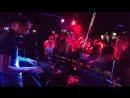 INLER / MUSIC EXTREME 2 @ ElDorado