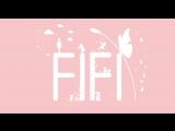 FiFi-full