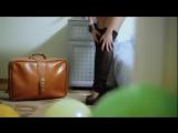 Инфинити - Ты мой герой - 720HD - VKlipe.com