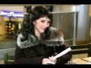 Дюжина правосудия 7 12 серия RU 2007 Ольга Понизова Марина Игнатова Геннадий Смирнов детектив