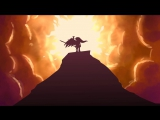 Big Bad Bosses B3 - Angel OFFICIAL MUSIC VIDEO