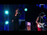 Beth Hart and Jeff Beck - Id Rather Go Blind