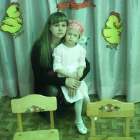 Ксения Боярская