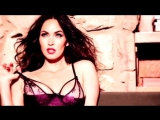 As You Might Have Predicted, Megan Fox is an Incredible Lingerie Model