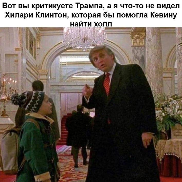https://cs7056.vk.me/c604820/v604820495/125c5/wDaNAXwBfhc.jpg