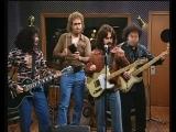 Колотушка Джина (More Cowbell). Кристофер Уокен, шоу Saturday Night Live. 2000