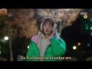 [FSG Bears] Фея тяжёлой атлетики Ким Бок ЧжуWeightlifting Fairy Kim Bok Joo (1516)